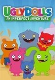 UglyDolls: An Imperfect Adventure (Download für Windows)