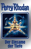 Der Einsame der Tiefe / Perry Rhodan - Silberband Bd.149 (eBook, ePUB)