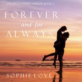 Forever and For Always (The Inn at Sunset Harbor—Book 2) (MP3-Download)
