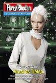 """Xirashos Tiefen / Perry Rhodan-Zyklus """"Mythos"""" Bd.3071 (eBook, ePUB)"""