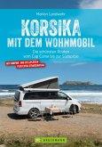 Korsika mit dem Wohnmobil (eBook, ePUB)