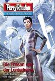 "Die Thesan und der Lordadmiral / Perry Rhodan-Zyklus ""Mythos"" Bd.3060 (eBook, ePUB)"