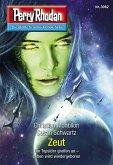 """Zeut / Perry Rhodan-Zyklus """"Mythos"""" Bd.3062 (eBook, ePUB)"""