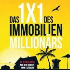 Das 1x1 des Immobilien Millionärs (MP3-Download)