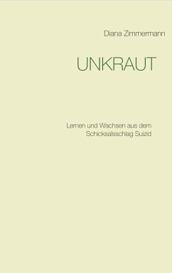 UNKRAUT (eBook, ePUB)