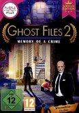 Purple Hills: Ghost Files 2 - Memory of a Crime (Wimmelbild-Spiel)