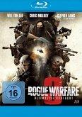 Rogue Warfare 3 - Ultimative Schlacht
