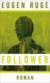 Follower (Mängelexemplar)