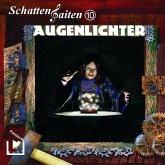 Schattensaiten 10 - Augenlichter (MP3-Download)