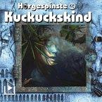 Hörgespinste 05 - Kuckuckskind (MP3-Download)