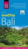 Reise Know-How InselTrip Bali (eBook, PDF)