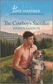 The Cowboy's Sacrifice (eBook, ePUB)