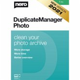 Nero DuplicateManager Photo 2021 - 1 PC (Download für Windows)