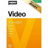 Nero Video 2021 (Download für Windows)