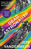 Dead Astronauts (eBook, ePUB)