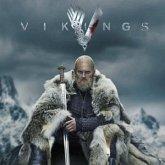 The Vikings Final Season (Music Fr.The Tv Series)