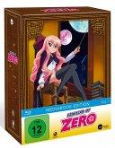 Familiar Of Zero - Vol. 1 Mediabook