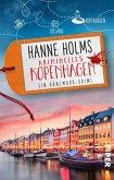 Kriminelles Kopenhagen / Lisa Langer Bd.4 (eBook, ePUB)