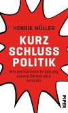 Kurzschlusspolitik (eBook, ePUB)