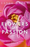 Verführerische Rosen / Flowers of Passion Bd.1 (eBook, ePUB)
