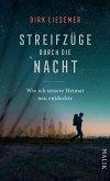 Streifzüge durch die Nacht (eBook, ePUB)