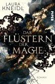 Das Flüstern der Magie (eBook, ePUB)