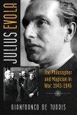 Julius Evola (eBook, ePUB)