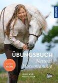 Übungsbuch Natural Horsemanship (eBook, PDF)