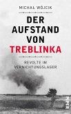 Der Aufstand von Treblinka (eBook, ePUB)