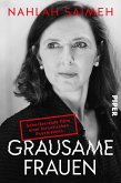 Grausame Frauen (eBook, ePUB)