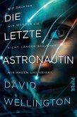 Die letzte Astronautin (eBook, ePUB)