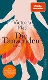Die Tanzenden (eBook, ePUB)