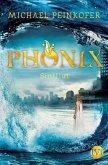 Sintflut / Phönix Bd.3 (eBook, ePUB)