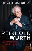 Reinhold Würth (eBook, ePUB)