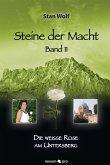Steine der Macht - Band 11 (eBook, ePUB)