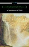 The Memoirs of Sherlock Holmes (eBook, ePUB)