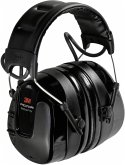 Peltor HRXS220A WorkTunes Pro FM Radio Kopfbügel Gehörschutz