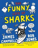 The Funny Life of Sharks