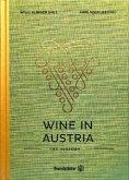 Wine in Austria