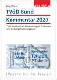 TVöD Bund Kommentar 2020
