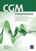 CGM interpretieren