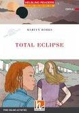 Total Eclipse, Class Set