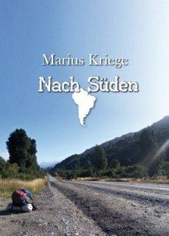 Nach Süden - Kriege, Marius