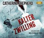 Kalter Zwilling, 1 MP3-CD