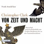 Von Zeit und Macht (MP3-Download)