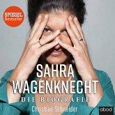 Sahra Wagenknecht (MP3-Download)
