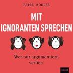 Mit Ignoranten sprechen (MP3-Download)