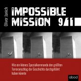 Impossible Mission 9/11 (MP3-Download)