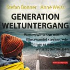 Generation Weltuntergang (MP3-Download)