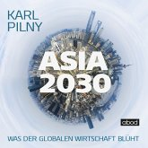 Asia 2030 (MP3-Download)